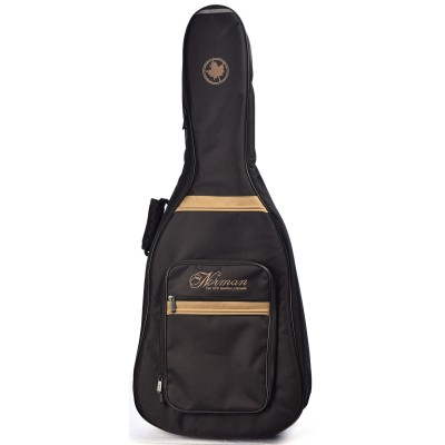 NORMAN DREADNOUGHT GIGBAG WITH