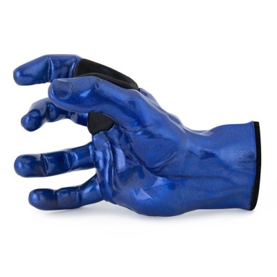 GUITARGRIP MALE STANDARD DEEP BLUE