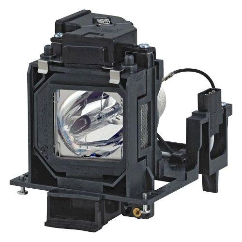 PANASONIC LAMPE PT-CW230 CX200