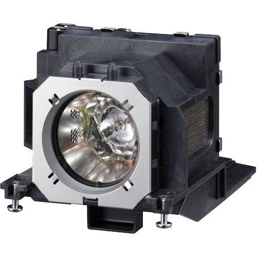 PANASONIC LAMPE POUR PT-VX500-VW400