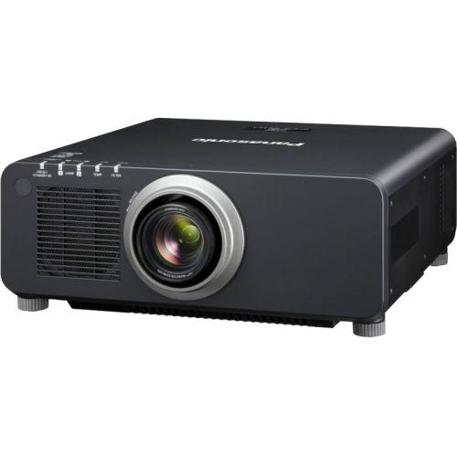 Video Projektion