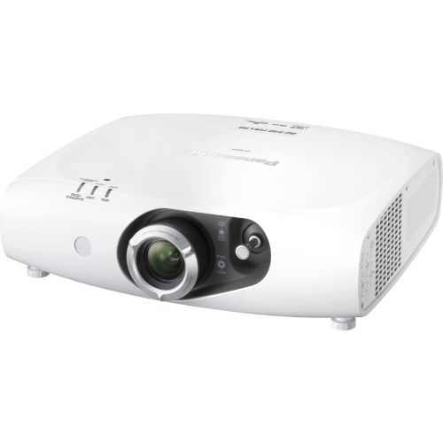 PANASONIC DLP LED LASER FHD 3500lm