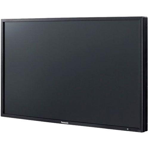 PANASONIC LCD 47