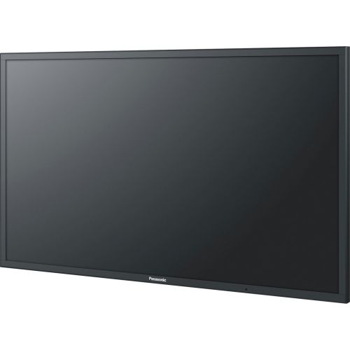 PANASONIC MONITEUR LED 80