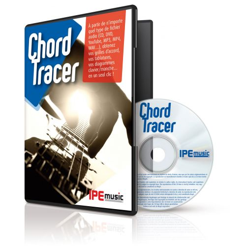 IPE MUSIC PIANO SCORES - 630 PARTITIONS POUR PIANO SUR DVD-ROM