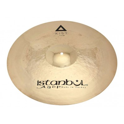 ISTANBUL AGOP XIST POWER RIDE 20