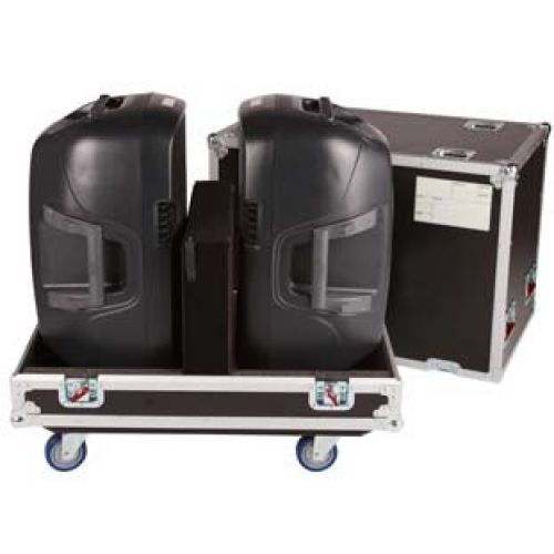JBL FLIGHT CASE 2 EON 305/315/515