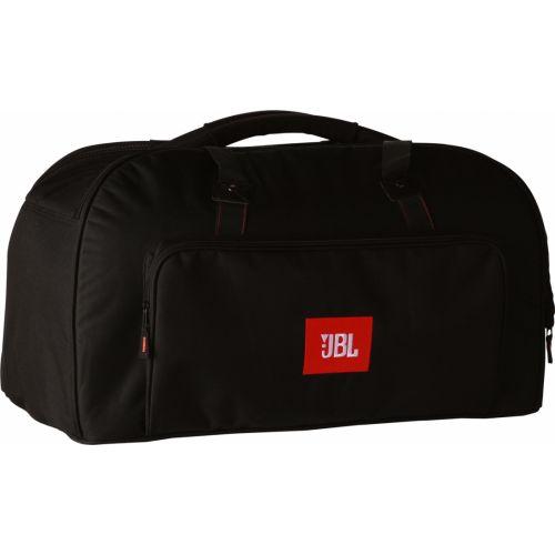JBL BAG EON 615