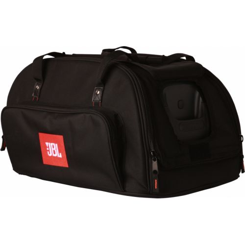 JBL DUST COVER EON 610