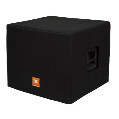 JBL DUST COVER EON618S