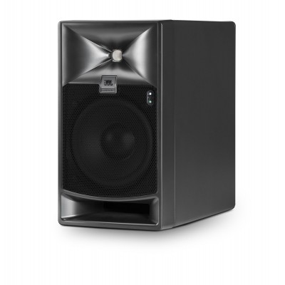 Studio Monitors 5""