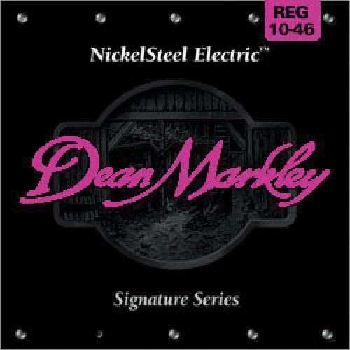 DEAN MARKLEY 2503B 10 46