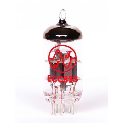 Lâmpadas de amplificadores