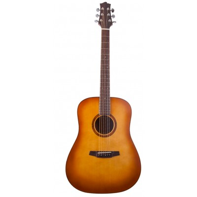 PRODIPE GUITARS D130 DREADNOUGHT
