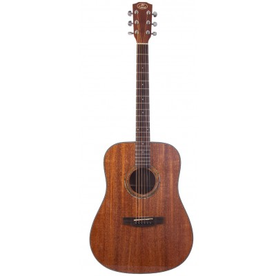 PRODIPE GUITARS SD26 MH DREADNOUGHT