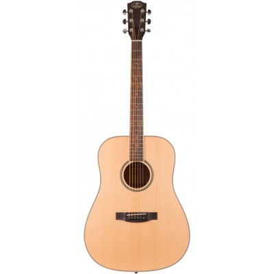 JM FOREST SD28 NAT WB DREADNOUGHT
