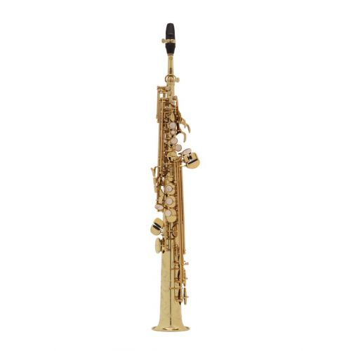 SELMER SUPER ACTION 80 SERIES II JUBILE GG
