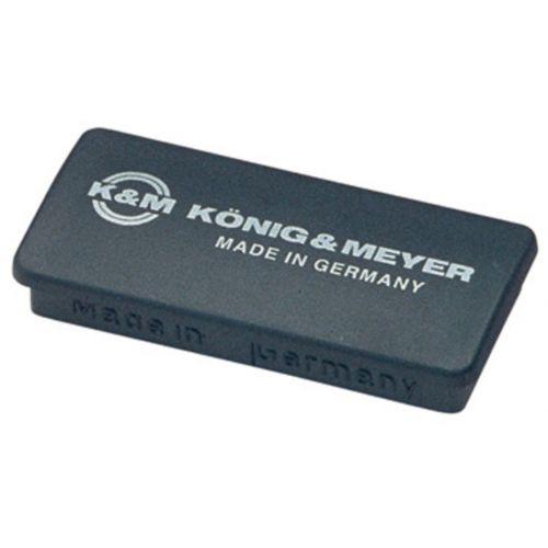 KM 11560-000-55 MAGNET SCHWARZ