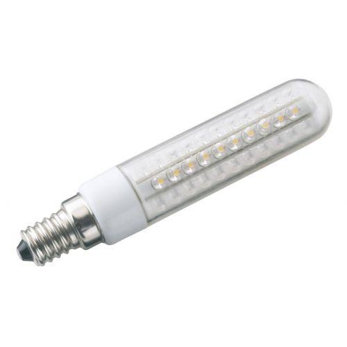 KM 12293-000-00 LED ROHRENLEUCHTE