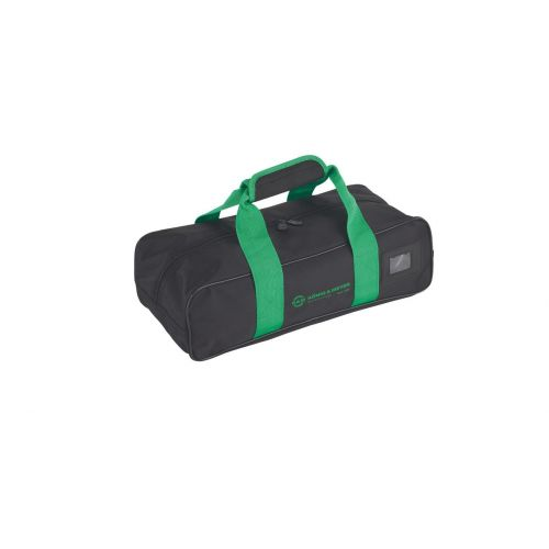 KM 14303-000-00 CARRYING CASE FOR 2 SAXOPHONE STANDS