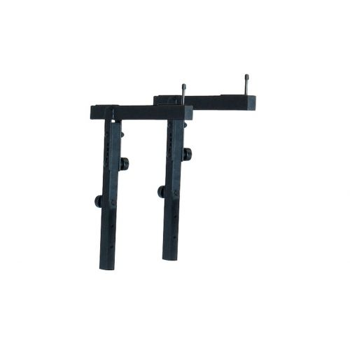 KM 18881-000-55 STACKER A BLACK FOR KEYBOARD STAND 18880