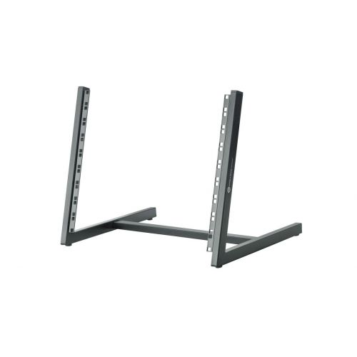 KM 40900-000-55 RACK DESK STAND BLACK