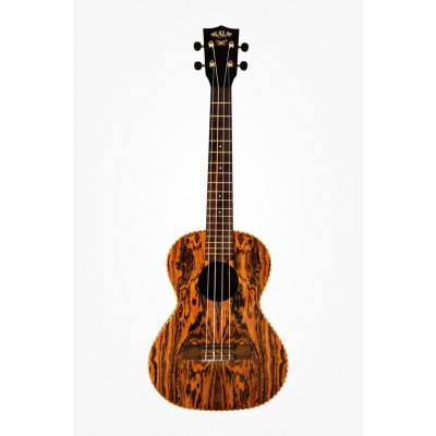 KALA KA-BFT WITH CASE TENOR BOCOTE