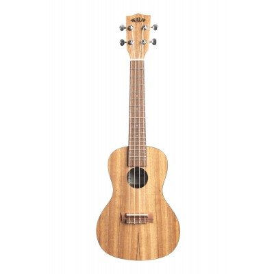 KALA PACIFIC WALNUT CONCERT LEFT-HANDED
