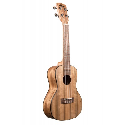 KALA PACIFIC WALNUT CONCERT