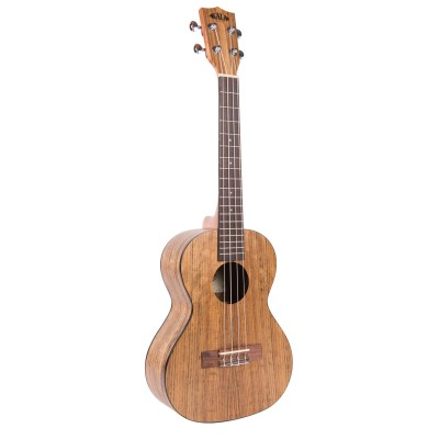 KALA PACIFIC WALNUT TENOR