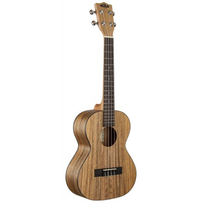 KALA KA-PWT UKULELE TENOR PACIFIC WALNUT