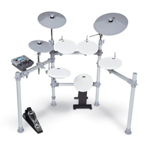 KAT PERCUSSION KT2 - E-DRUM SET