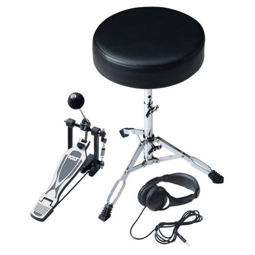 KAT PERCUSSION EXPANSION PACK - KT2EP4