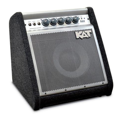 KAT PERCUSSION E-DRUM AMPLIFIER - KA1