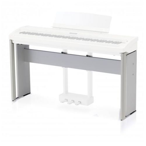 KAWAI STAND HM-4 FOR ES7 WHITE