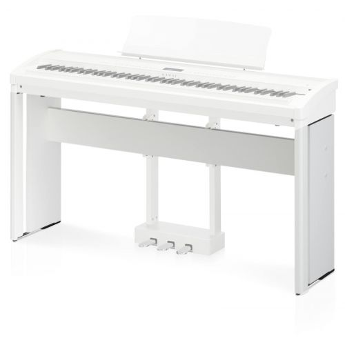 KAWAI STAND HM-4 FOR ES8 WHITE