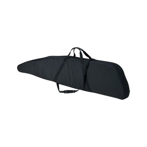 YAMAHA SOFT CASE SILENT ELECTRIC DOUBLE BASS BSC1