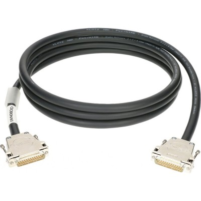 subD 25/subD 25 cable