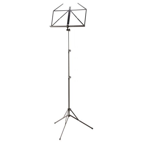 Music stands and Accessoiries