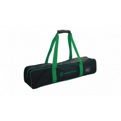 KM 14102-000-00 CARRYING CASE