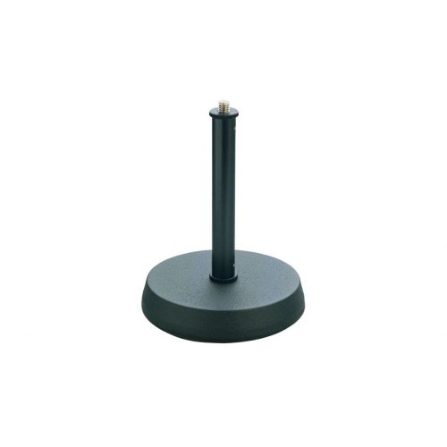 KM 23200 TABLE STAND