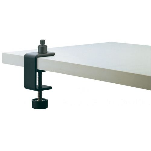 KM 23700-300-55 TABLE CLAMP