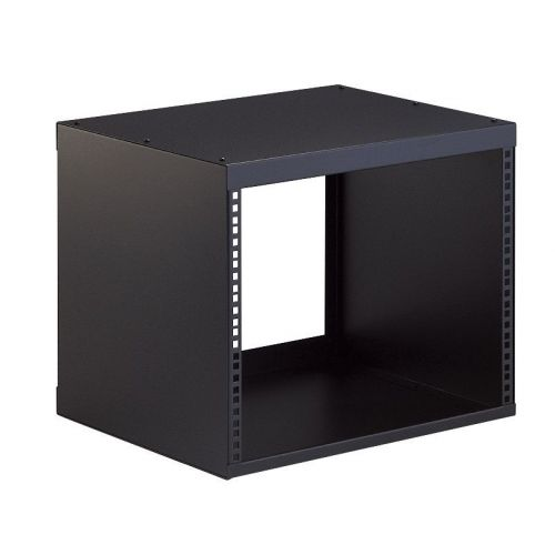 KM 48240-012-55 BLACK RACK