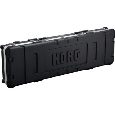 Keyboard Softcase 88 Keys