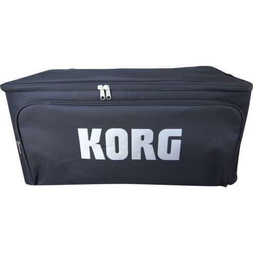 KORG BAG FOR MS20 KIT BLACK