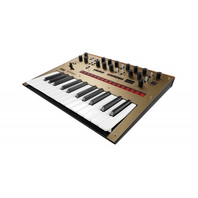 KORG MONOLOGUE GOLD