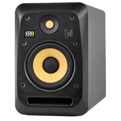 KRK V6S4 (UNIT PRICE)