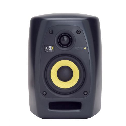 KRK VXT4 45W HP 4