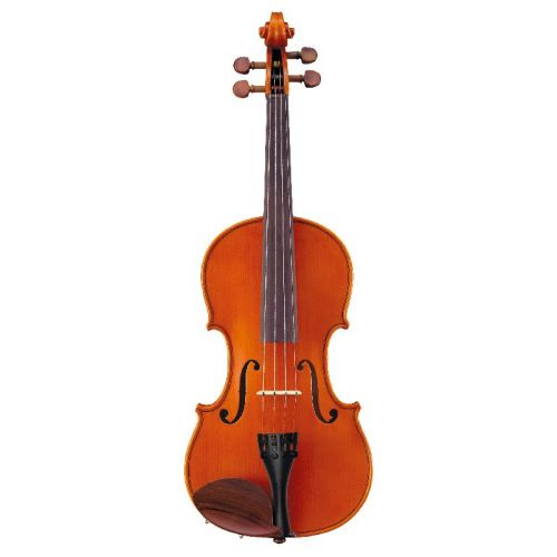 YAMAHA VIOLIN 1/8 SET V5SC18