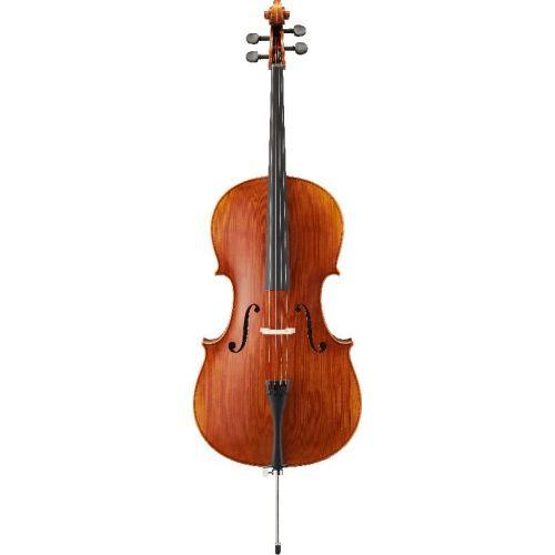 4/4 Cellos